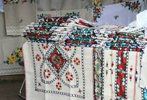 Romanian culture / Romanian art, traditions