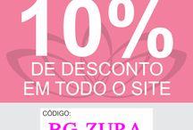 Blog Pink Belezura / http://www.pinkbelezura.com/