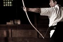 Archery / archery tips and information