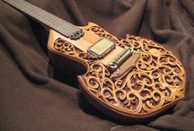 Cool Instruments