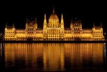 Magyarország/Hungary