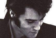 A*EP /                        Elvis Aaron Presley