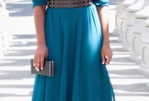 Платья. Стиль.мода.