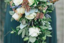 Instal.lacions florals