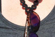 Eyeglass accessory