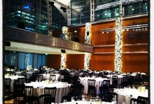 Christmas Party Venues / Posted in Christmas Parties | Tags: christmas melbourne, Christmas parties, christmas party, Melbourne, venues melbourne, xmas party . http://www.christmaspartyvenues.com.au / by Christmas Party