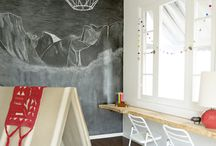 Kid's room / Kids  / by lucia Estrada