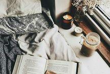 • ROOMTOUR / уютные комнаты  атмосферные фото