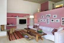 Single House, Vourvourou, Chalkidiki
