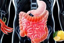 colon cleance