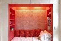 Дизайн и идеи для дома