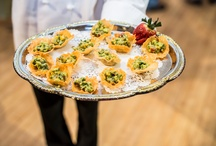 Our Exquisite Offerings / Offering a wide variety of catering options for all your needs.