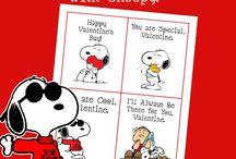 Valentine's Day Ideas For Kids
