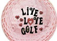 Golf Tournament Theme Ideas - Live Love Golf