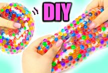 Orbeez Frenzy / Fun, Cool, and Colourful