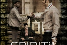 Spirit of 69 / The new M.Placeres collection Spirit of 69 is on the streets!
