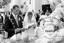 Flying Studios / Servizi Fotografici, Wedding, New Born, Premamam, artist