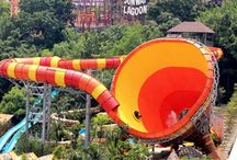Kuala Lumpur Resort