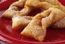 Cookies Polish