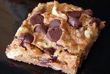 Cookies / by Chelsea Hernandez