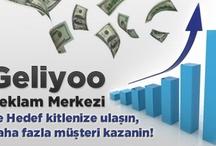 Geliyoo Network International