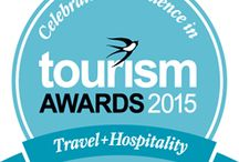 Aldemar Resorts Awardwinning / Awards for Aldemar Resorts