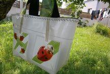 couture sacs