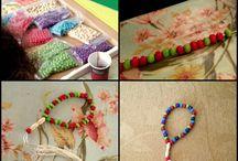 eid gifts ideas