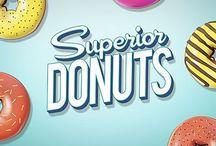 https://www.behance.net/gallery/48270261/CBSTV-s01e01-Superior-Donuts-S1E01-Online-HDRip