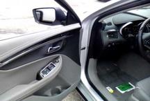 Chevrolet Impala / NEW Cars Available at BILL STASEK CHEVROLET 847-537-7000 www.stasekchevrolet.com
