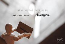 """Evento Instagram #instagallery, Museo Xul Solar / Los que nos siguen en https://instagram.com/hnasmm/ ya se habían enterado de algo... Acá les mostramos la ambientación que hicimos para el evento de #instagram #instagalleryar #museo #xulsolar #HNASMM / by HNAS. Martín Martin """"objetos de diseño inspirados en momentos felices para festejar"""""""