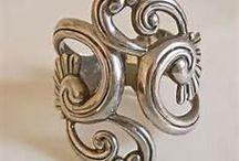 I Like it - jewelry