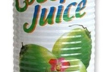 Love / by Amy & Brian Coconut Juice