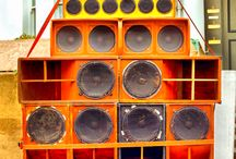 Sound_systems