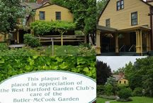 Museums We Love / Greater Hartford museums to add to your must-see list