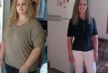dieta perca 7k  em uma semana