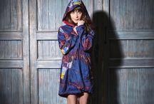 Moda de Marzo con Ilse Salas / Una visión de las tendencias más fuertes para primavera/verano