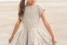 Alyssa dresses