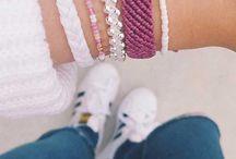 •accessorize