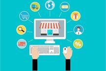 E- Commerce Solution
