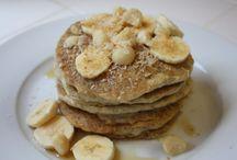 Best Gluten-free Breakfast Recipes / Gluten-free breakfast ideas