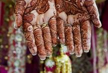 India / by Amisha Thakkar