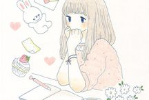 sakura buy
