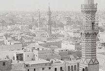 Egypt - Pic