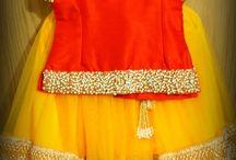 Kids_Dress_Patterns
