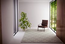 Rugs / Where we create and share our beautiful rug collections in inspirational settings.