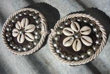medallones ats