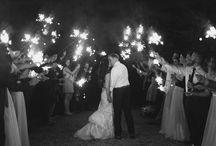 素敵なウェディングフォト / 日本や海外で行われた結婚式&ロケーションフォト撮影の、美しいウエディングフォトを特集しています。