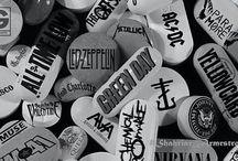 ROCK-MEDICINA