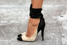 Shoes shoes shoes...Cinderella